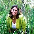 Megan Rowley