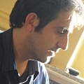 Mehrdad Sedghi