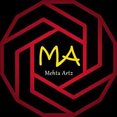 Mehta Artz