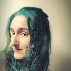 Melanie Edison - Artist