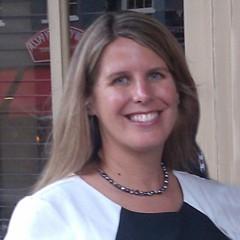 Melanie Snipes