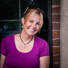 Melinda Ledsome
