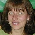 Melinda Saminski