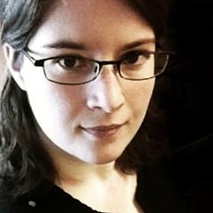 Melinda Wolverson