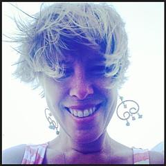 Melinda Jones - Artist