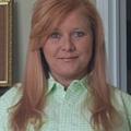 Melissa Ahlers