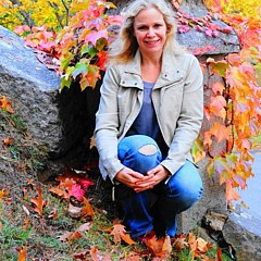 Melissa C