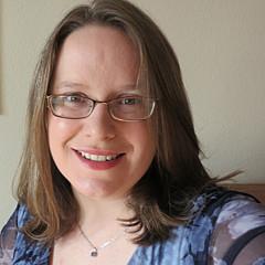 Melissa F Kaelin