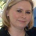 Melissa Mariani