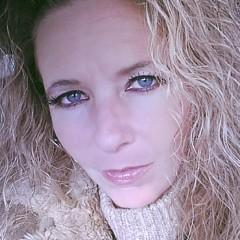 Melissa Petrey