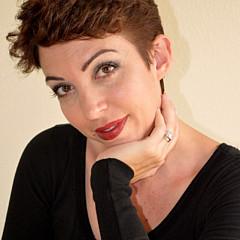 Melissa Pleasant