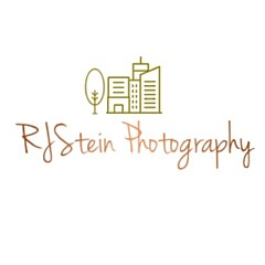 RJ Stein Photography