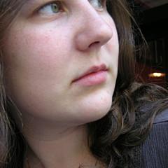 Melissa Yosua-Davis - Artist
