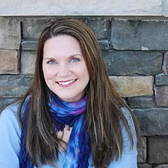 Melissa D Johnston