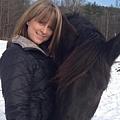 Melissa Looman