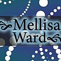 Mellisa Ward - Artist