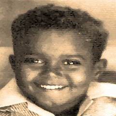 Melvin Pierre