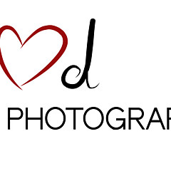 M and D Photography - Artist