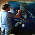 Michael Alexander - Artist