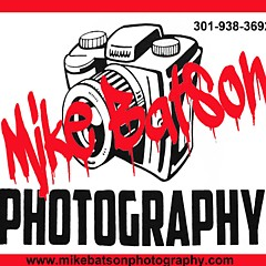 Mike Batson Photography