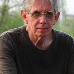 Michael C Crane