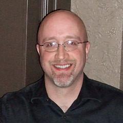 Michael Cummiskey