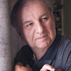 Michael Faryma