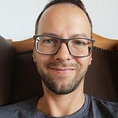 Michael Klemmer