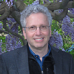 Michael Krugman