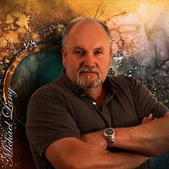 Michael Lang - Artist