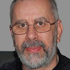 Michael Mueller-Monse - Artist