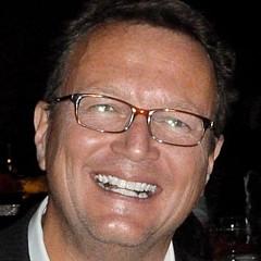 Michael  Nau