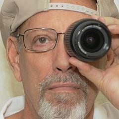 Michael Raiman