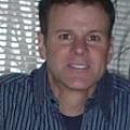 Michael Snyder