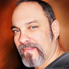 Michael Spano - Artist