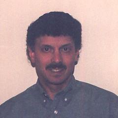 Michael Vigliotti