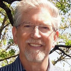 Michael Wimer