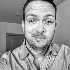 Michael Dean Shelton - Artist