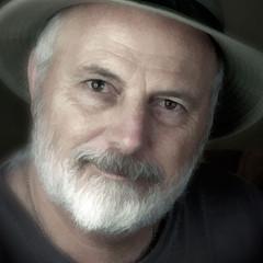 Michael A Woodside - Artist