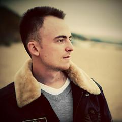 Michal Bednarek
