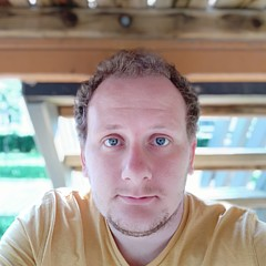 Michal Dunaj - Artist