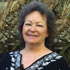 Michele Angel