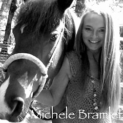Michele Bramlett