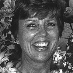 Michele Burgess