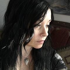 Michele Carter - Artist
