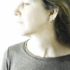 Michele Cornelius