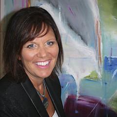Michele Gort - Artist