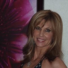 Michele Penn - Artist