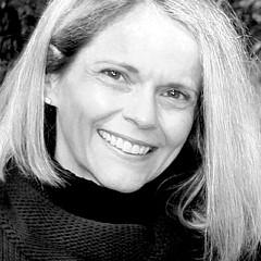 Michelle De Villiers - Artist