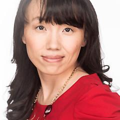 Michelle Hoshino